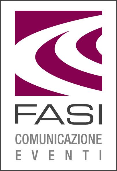 logo_fasi_10cm_cornice[1].jpg